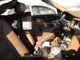 lexus junkyard orlando junkyard find 1993 acura vigor the truth about cars