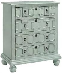 hton bay cabinet drawers somerset bay john kilmer