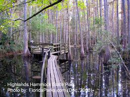 Florida National Parks images Florida state parks jpg