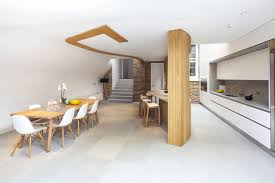 Tile In Dining Room Interior Design Modern Home With Ceramic Flooring Tile Excerpt