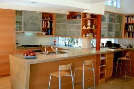 Kitchen Design Boulder by Boulder Colorado Open Town Living Gettliffe Architecture