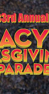 macy s thanksgiving day parade tv 2009 imdb
