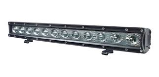 Single Row Led Light Bar by Single Row Led Light Bar For Sale In Lake Lillian Mn Dirt