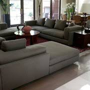 monarch sofas 50 photos u0026 35 reviews furniture stores 617