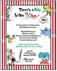 dr seuss baby shower invitations dr seuss baby shower invitation cimvitation