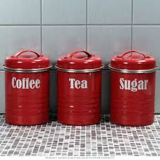 coffee kitchen canisters kitchen canisters set kitchen canister set glass and