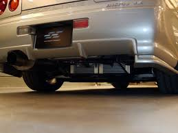 nissan gtr exhaust tips rare nissan skyline gt r nismo z tune for sale at 510 000 gtspirit