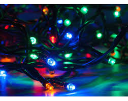 home accents 200 led mini lights christmas lights buying guide hayneedle