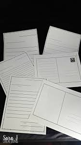 best 25 letter writing samples ideas on pinterest sample resume