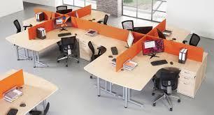 Office Desk Dividers Desk Divider Screens Desk Partitions Manchester Octopus Uk