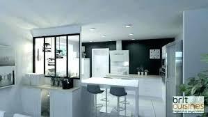 lairage de cuisine eclairage plafond cuisine eclairage luminaire plafonnier cuisine