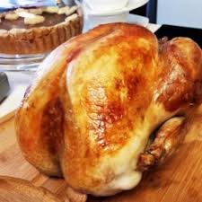 turkey brine seasoning turkey brine recipes allrecipes