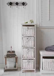 Bathroom Baskets For Storage Bathroom Shelves Bathroom Storage Baskets Cabinet Doors Boxes