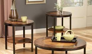 ashley furniture mckenna coffee table coffee tables ashley furniture watson coffee table ashley furniture