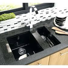 Cheap Kitchen Sinks Black Cheap Kitchen Sinks Black Kitchen Sinks With Drainboards Stainless