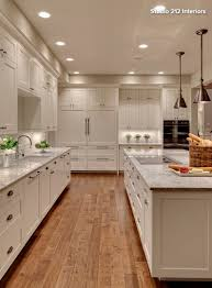 pictures of kitchen cabinet door styles 8 cabinet door styles for kitchens jackson stoneworks