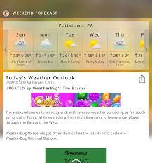 Weatherbug Backyard 130 Best Mid Atlantic Weather Images On Pinterest Weather Pop