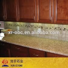 giallo ornamental granite granite colors giallo