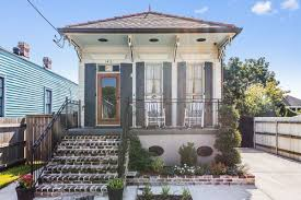 this new st claude sidehall cottage seeks 349k curbed new orleans