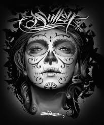 ruginternational com queen pirate blankets skull blankets