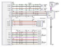 daewoo matiz wiring diagram lefuro com