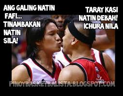 Funny Finals Memes - funny meme petron blaze vs rain or shine game 3 semi finals 2014