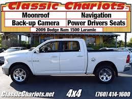 dodge ram 1500 san diego sold used truck near me 2009 dodge ram 1500 laramie with