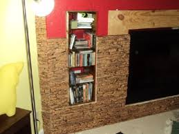 How To Finish A Fireplace - fireplace surround build a z creative faux panels