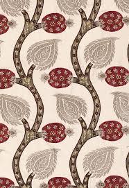 schumacher design 75 best fabric images on designer wallpaper wallpaper
