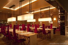 ahwahnee hotel dining room ahwahnee dining room the ahwahnee hotel tour yosemite national