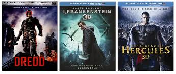best buy blu ray and 3d blu ray movies as low as 4 99 regularly