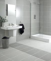 bathroom tiling designs grey and white bathroom tiles impressive best grey bathroom tiles