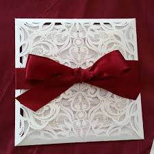 wedding invitations dubai dubai dubai wedding invitation vendors weddinginvitelove