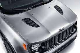 jeep hood vents jeep renegade hard steel concept hood vents photo 87667320 jeep