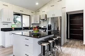 6 emerging kitchen storage design ideas for function backsplash tile cabinetry the 15 top kitchen trends for 2021