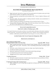 Resume Goal Statement Examples by Cover Letter Paul Mackoul Md Resume Objective Examples For