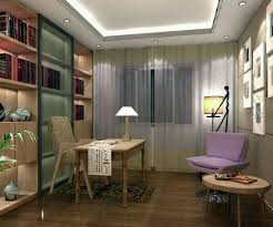 study design ideas modern furniture study rooms furnitures designs ideas