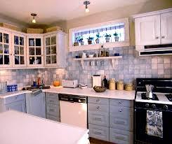 Debbie Travis Facelift Episodes Suzannes Kitchen - Rona kitchen cabinets