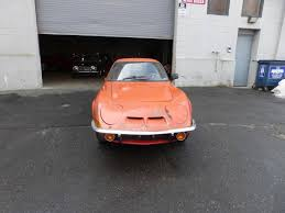 opel thailand 1973 opel gt for sale 1992124 hemmings motor news