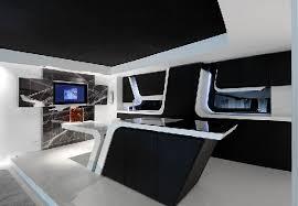 modern interior design ideas for kitchen kitchen showroom design ideas home decor idea weeklywarning me