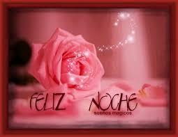 imagenes con frases de buenas noches con movimiento lindas imagenes de rosas rojas con frases de amistad imagenes de rosa