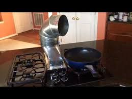 Jenn Air Downdraft Cooktop Gas Kitchen Wonderful The Improvement For Downdraft Ventilation Of Ge