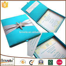 where can i buy boxes for gifts extravagant wedding box invitations wedding invitation gift card