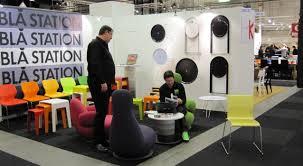 Interior Design Recruiters by Best Interior Designers U2013 Page 120 U2013 Best Interior Designers Is An