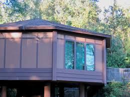 Disney Saratoga Springs Treehouse Villas Floor Plan Mouseplanet Walt Disney World Resort Update For October 25 31
