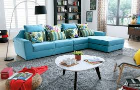 Modern Living Room Sets For Sale 2016 Chaise Beanbag Sofas For Living Room European Style Set