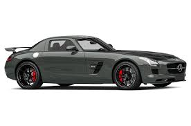 mercedes sls amg edition mercedes sls amg prices reviews and model information