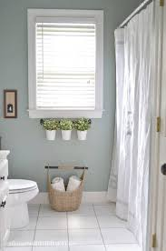 Painting Ideas For Bathrooms Small What Kind Of Paint To Use In Bathroom Home Inspiration Ideas