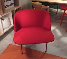Oslo Armchair Muuto Oslo Armchair Oslo Armchairs And Nook