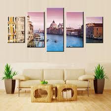 aliexpress com buy gift office decor high definition venice